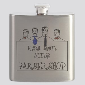 Read Men Flask