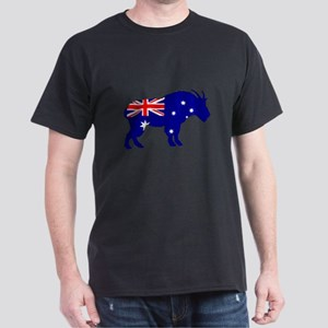Mountain Goat T-Shirt