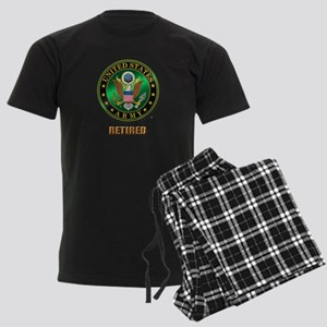 U.S. ARMY RETIRED Pajamas