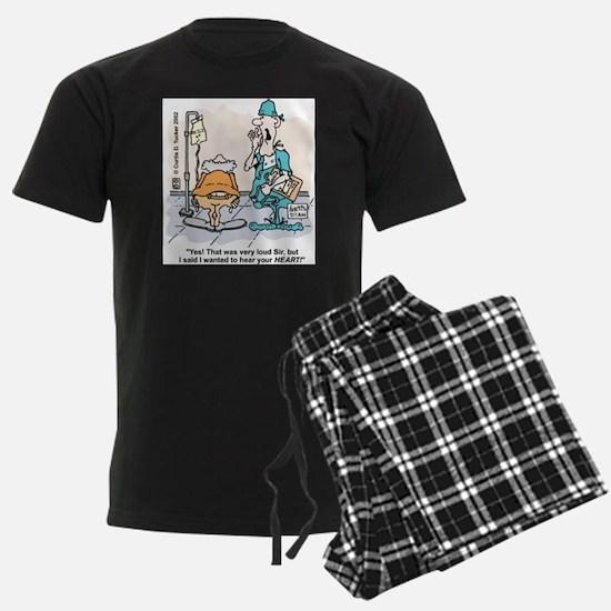 toon001 Pajamas