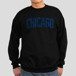 Chicago Classic Sweatshirt