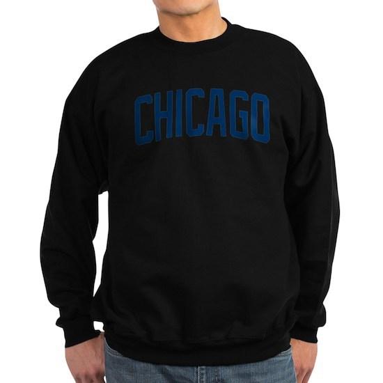 CHICAGO12