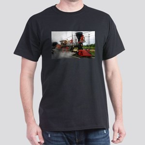 Leviathon steam engine T-Shirt