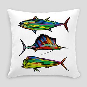 SPORT Everyday Pillow