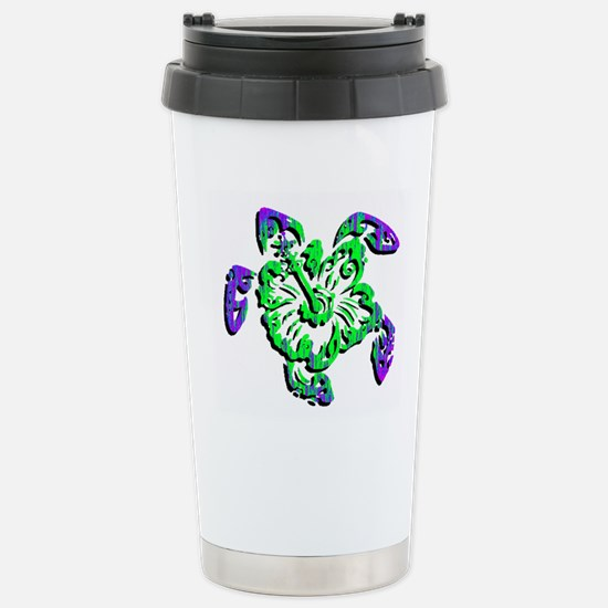 TURTLE Travel Mug