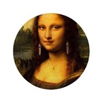 Mona Lisa makeover 3.5