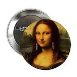 Mona Lisa makeover 2.25