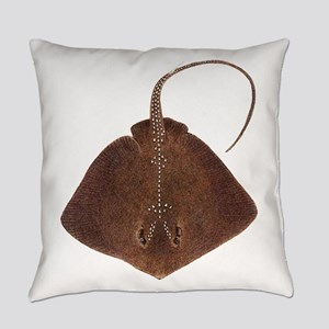 RAY Everyday Pillow