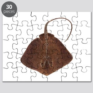 RAY Puzzle