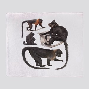 PLAY Throw Blanket