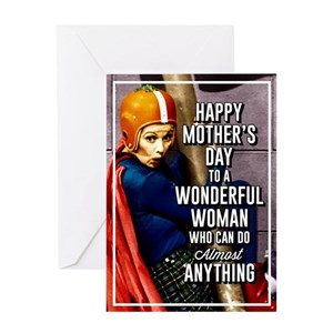 Mothers day gifts cafepress m4hsunfo