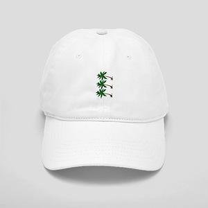 PALMS Baseball Cap