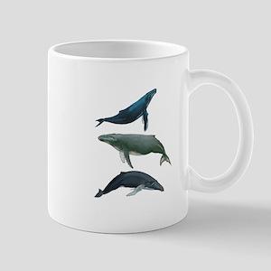 POD Mugs