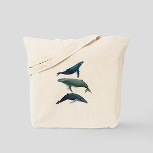 POD Tote Bag