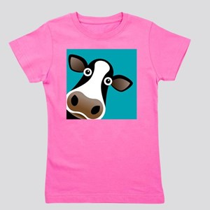 Moo Cow! T-Shirt