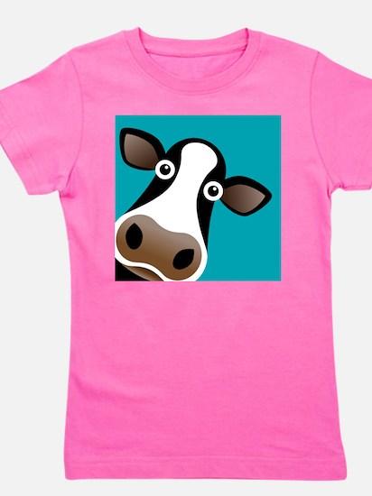 Moo Cow! T-Shirt