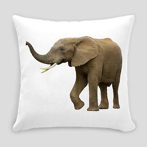 HAPPY Everyday Pillow