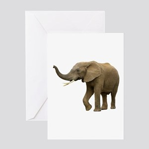 HAPPY Greeting Cards