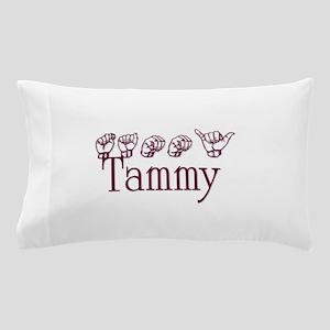 Tammy Pillow Case