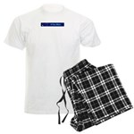 G'Day Mate Pajamas