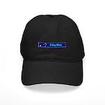 G'Day Mate Baseball Hat
