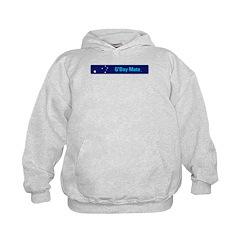 G'Day Mate Sweatshirt