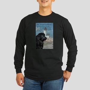 newf118 Long Sleeve T-Shirt