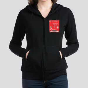 bueller Sweatshirt