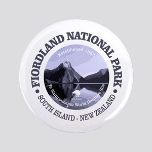 Fiordland NP Button