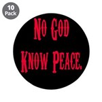 No God, Know Peace 3.5
