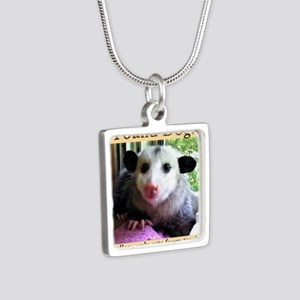 Found Dog Necklaces