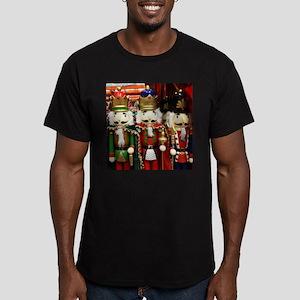 Nutcracker Soldiers T-Shirt