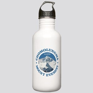 Chomolungma (Mount Everest) Water Bottle
