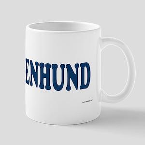 HYGENHUND Mug