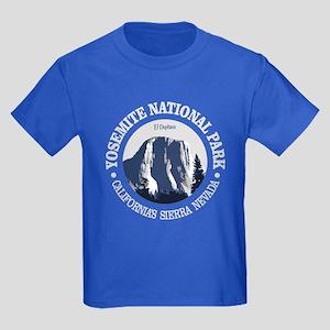 Yosemite 2 T-Shirt
