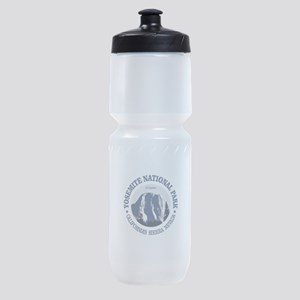 Yosemite 2 Sports Bottle
