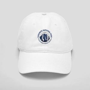 Yosemite 2 Baseball Cap