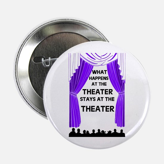 """THEATER 2.25"""" Button"""