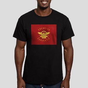 Legio VI-RED T-Shirt