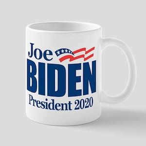Joe Biden 2020 Mugs