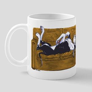 NMtl Couchful Mug