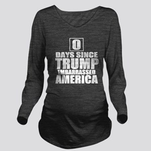 Embarrassing Trump T-Shirt