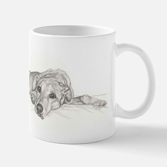 CosmoCP.jpg Mugs
