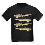 Zebra Shark T-Shirt