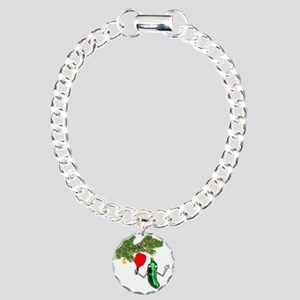 PICKLEBALL HOLIDAY GIFTS Bracelet