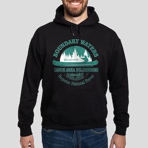 Boundary Waters Sweatshirt