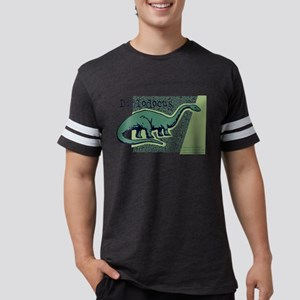 Diplodocus T-Shirt
