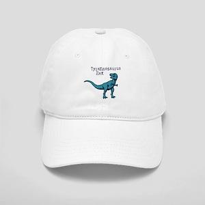 Tyrannosaurus Rex Baseball Cap