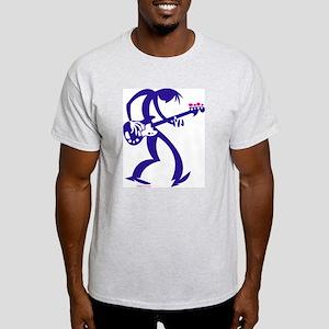 BassMan Kids T-Shirt