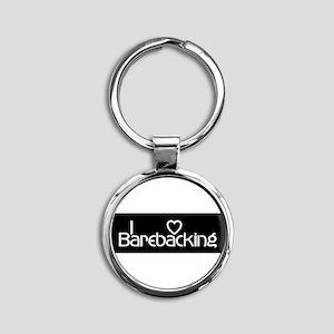 bare-bumper Keychains